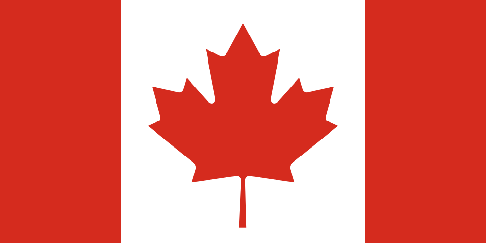 flag_canada.png